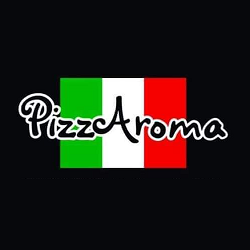 PizzAroma - Maumee in Maumee, OH 43537