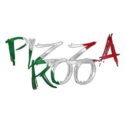 Pizzaroo - Sunset Blvd