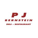 PJ Bernstein Deli in New York, NY 10021