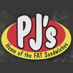 PJ's in Columbus, OH 43201