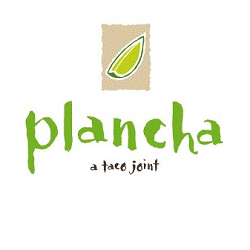 Plancha Tacos - Venice