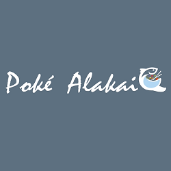 Poke Alakai