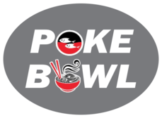 Poke Bowl in Denver, CO 80134
