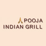 Pooja Indian Grill in West Sacramento, CA 95691