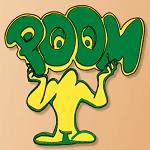 Poom Thai