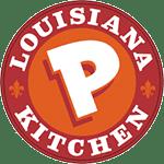 Popeyes Chicken - N. Wabash