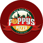 Poppys Pizza