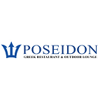 Poseidon Greek Restaurant
