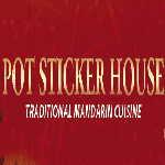 Potsticker House
