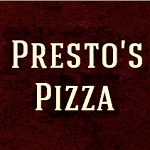 Presto Pizza and Pasta in Fort Lee, NJ 07024