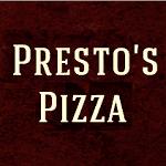 Presto Pizza and Pasta in Fort Lee, NJ 07024