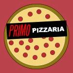 Primo Pizzaria