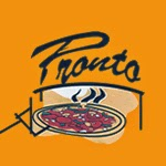 Pronto Wood Fired Pizzeria