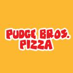 Pudge Bros Pizza - S. Monaco Pkwy