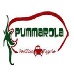 Pummarola in Boca Raton, FL 33431