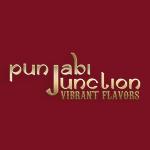 Punjabi Junction