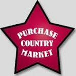 Purchase Country Market