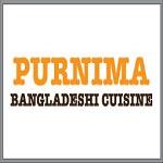 Purnima Bangladeshi Restaurant