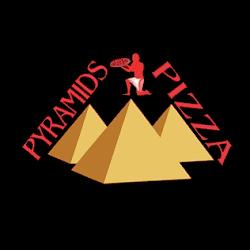 Pyramids Pizza