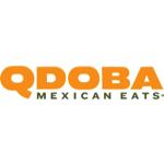 Logo for Qdoba - Fitchburg