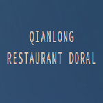 Qianlong Chinese Restaurant in Doral, FL 33172