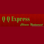 SF State Food Delivery QQ Express for San Francisco State University Students in San Francisco, CA
