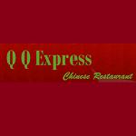 QQ Express