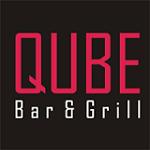 Qube Bar & Grill