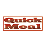 Quick Meal