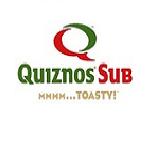 Quiznos**