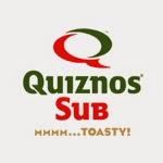 Quiznos - Cypress