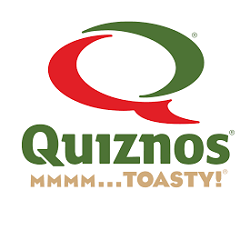 Quiznos- Fremont