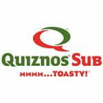 Quiznos - Richmond