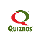 Quiznos - St. Paul, MN