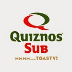 Quizno's Subs - Division St.