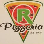 R Pizzeria in Rochester, NY 14605