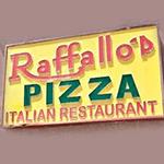 Raffallo's Pizzeria