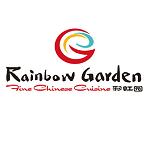 Rainbow Garden Chinese Restaurant - Urbana