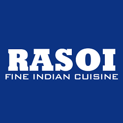 Rasoi in Jersey City, NJ 07306
