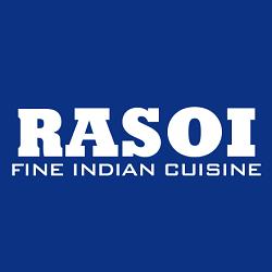 Rasoi in Jersey City, NJ 07306