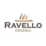 Ravello Pizzeria