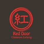 Red Door Chinese Eatery in St. Louis, MO 63101