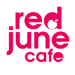 Red June Cafe in Milwaukee, WI 53202