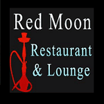 Redmoon Lounge