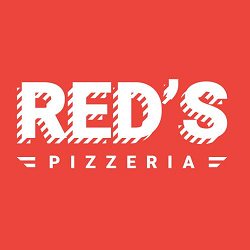 Red's Pizzeria