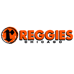Reggies Music Joint