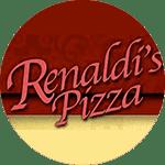 Renaldi's Pizza Pub