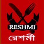Reshmi Sweets & Cafe in Hamtramck, MI 48212