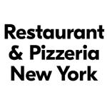 Restaurant & Pizzeria New York