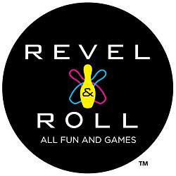 Revel & Roll